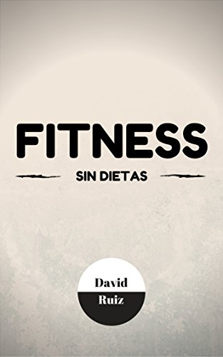 Fitness Sin Dietas