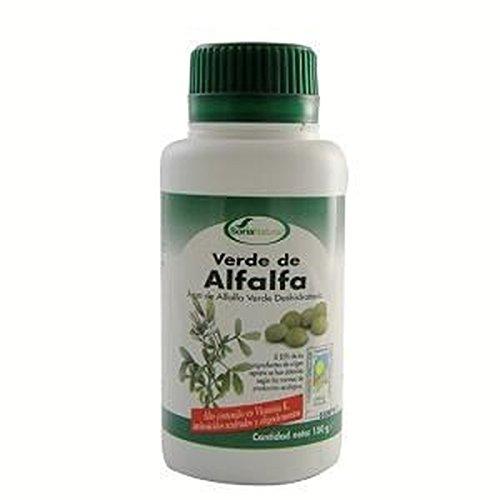 Verde de Alfalfa 300...