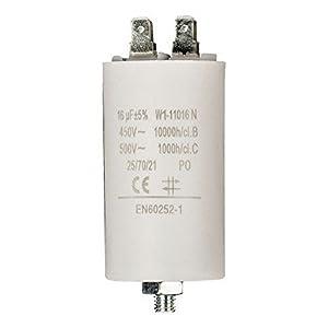 Condensador-de-Arranque-para-Motor-electrico-160-uF-450-Vac-Cablepelado