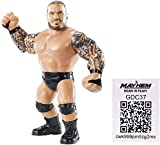 WWE Figura retro - Randy Orton...