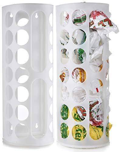 large bag dispenser - 9