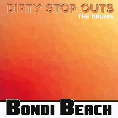 Dirty Stop Outs