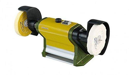 Proxxon Poliermaschine PM 100