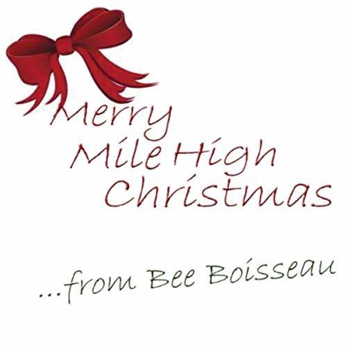 Bee Boisseau