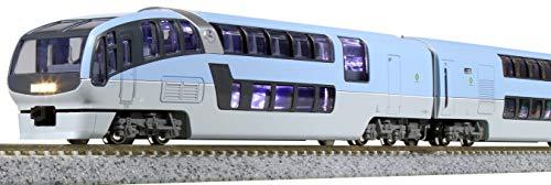 KATO Nゲージ 251系「スーパービュー踊り子」 登場時塗装 10両セット 【特別企画品】 10-1576 鉄道模型 電車