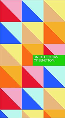 Okamoto BENETTON | Condoms | 1000- 12pc