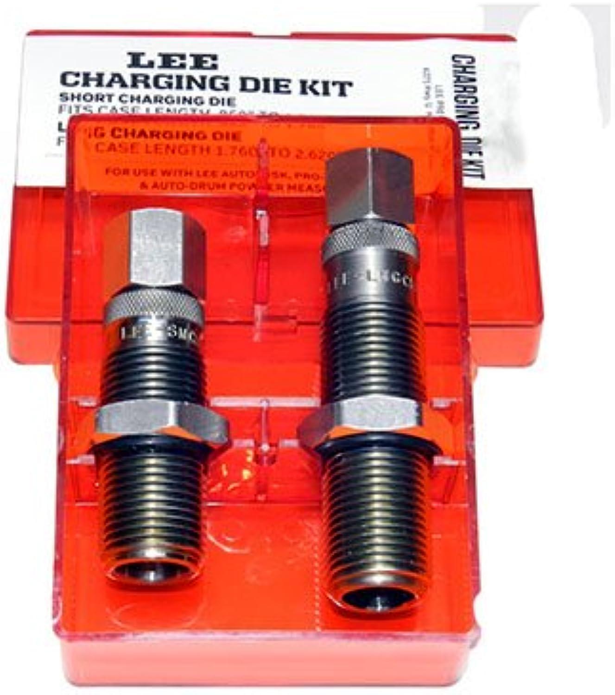 Lee Precision Powder Charging Die Kit (90995)