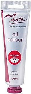 Best brilliant red paint Reviews
