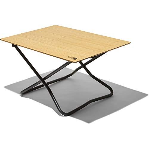 THE NORTH FACE(ザノースフェイス) テーブル TNF キャンプテーブル NN31900