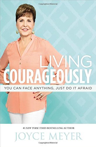 Ebook download living courageously you can face anything just do if yes you visit a website that really true if you want to download this ebook i provide downloads as a pdf kindle word txt ppt rar and zip fandeluxe PDF