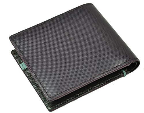 PaulSmith(ポールスミス)『2つ折り財布』