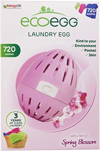 Ecoegg - Detergente ecológico ...