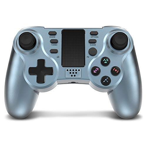 Controller for PS4, PowerLead Wi...