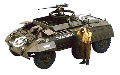 Tamiya - Maqueta de Tanque Escala 1:35 (35234)