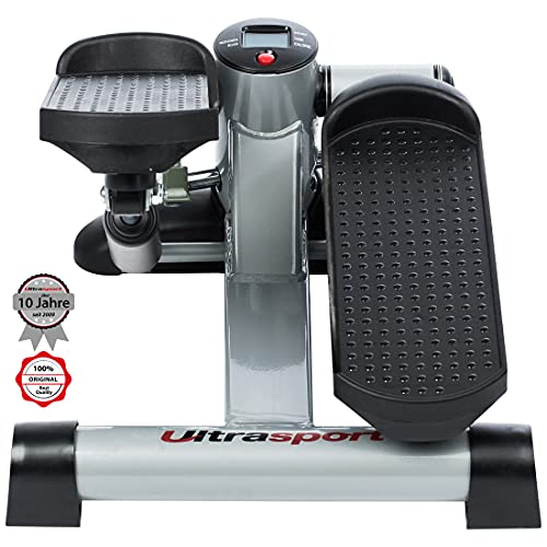 Ultrasport 33030000016