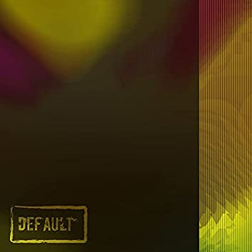 EDM 매장음악 (헬스, 헬스장, 운동, 조깅, 클럽, 드라이브, 파티) 0 - I Am Saint