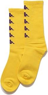Kappa Banda レディース ソックス 靴下 K0928WG25