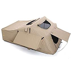 Best Trailer Tents
