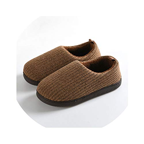 Top Womens Slippers