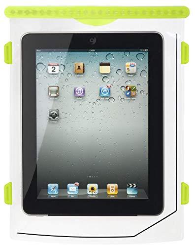 Gooper Tablet Extreme model 19 - Lime