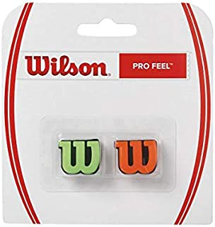 Wilson Tennis Vibration Dampener
