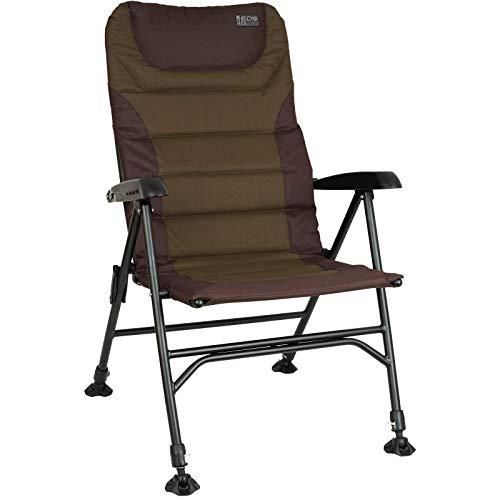 Fox EOS-2 Chair