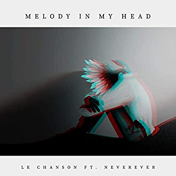 Melody in My Head