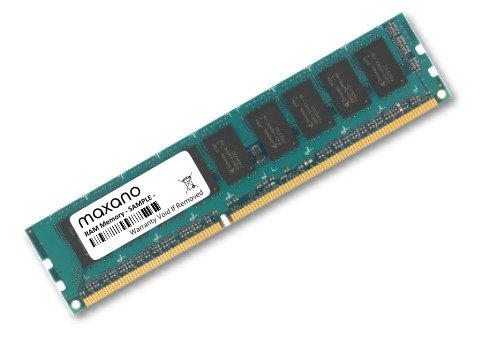 4GB 1x 4GB Apple Mac Pro Intel 12Core Xeon