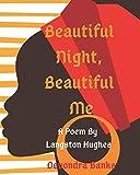 Beautiful Night, Beautiful Me: A Langston Hughes Poem