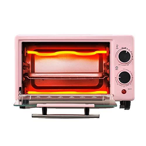 horno electrico de sobremesa fabricante Yong