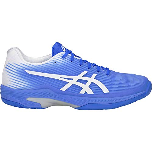 ASICS Solution Speed FF Women's Zapatilla De Tenis - 42