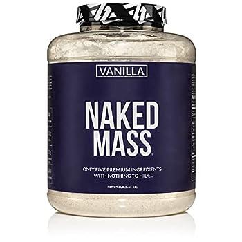 naked xxxl