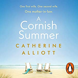 A Cornish Summer                   By:                                                                                                                                 Catherine Alliott                           Length: Not Yet Known     Not rated yet     Overall 0.0