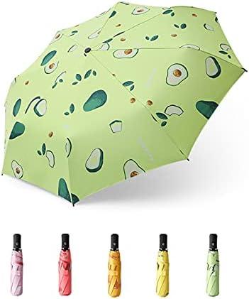 Aesthetic umbrella _image0