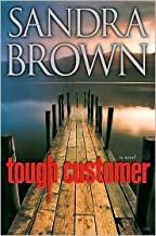 Tough Customer 1st (first) edition Text Only