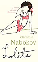 Lolita (The Penguin Vladimir Nabokov Hardback Collection)