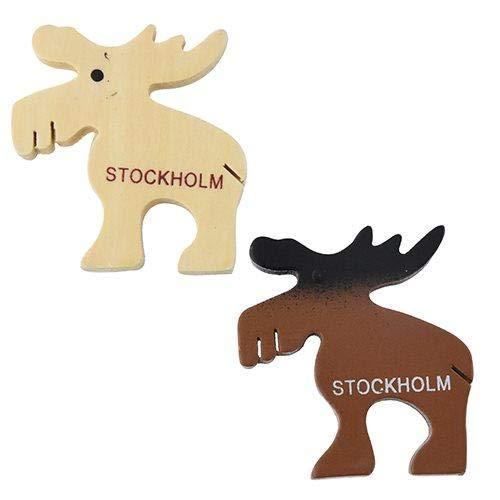 apoteket älgen stockholm