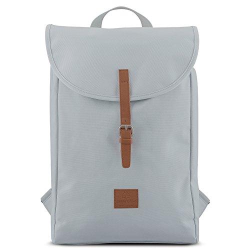 """2. JOHNNY URBAN """"Liam"""" de PET Reciclado - Una mochila ecológica y a la moda"""