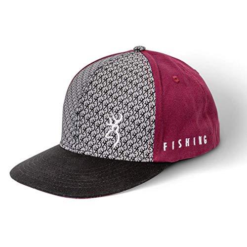 Browning Classic Cap, x, Uni