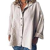 Batas largas de Estar en casa Pijama Kimono Verano Finas para Dama Calzones Mujeres Dormir Blanco besame Ropa Interior Pijamas una Pieza s Modelos Damas Juveniles g