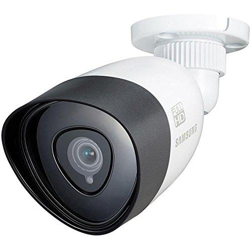 Samsung SDC-9441BC 1080p Full HD Weatherproof IR Camera