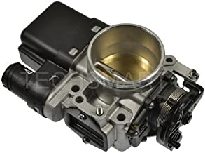 TechSmart S20103 Fuel Injection Throttle Body