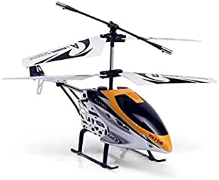 Amazon in: ₹1,000 - ₹2,000 - Helicopters / Radio & Remote Control