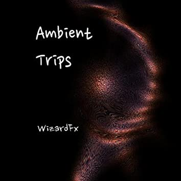 Ambient Trips