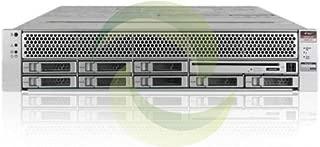 Oracle Sun SPARC T3-1 Base Server