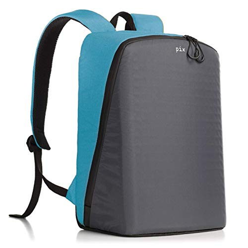 digital artist backpack - 7