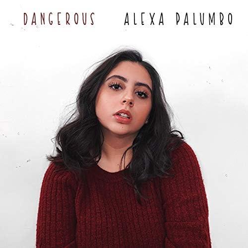 Alexa Palumbo