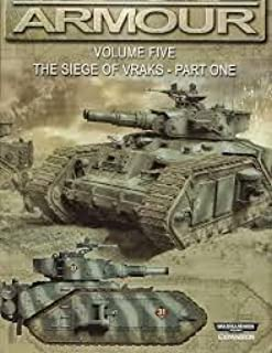 Best 40k imperial armour Reviews