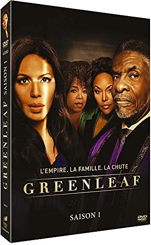 Greenleaf-Saison 1
