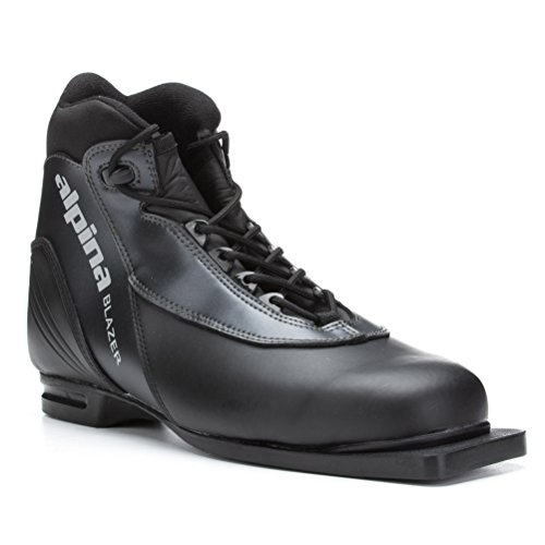 Blazer 75mm Boot by Alpina